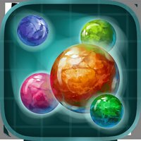 Marbles HD