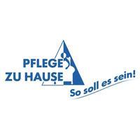Pflege zu Hause GmbH & Co. KG