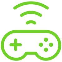 TRIK Gamepad Lite
