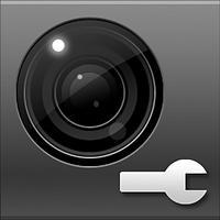 SNC toolbox mobile