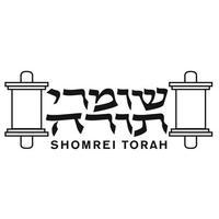 Cong. Shomrei Torah