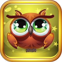 Animal rescue : A cool match3 escape adventure for boys, girls and kids