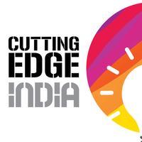 Cutting Edge INDIA