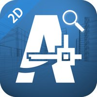 DWG Viewer 2D - For DWG to PDF