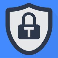 TunSafe VPN