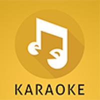 McDowell's No. 1 Karaoke