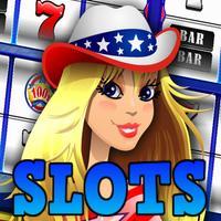 July 4th Vegas Casino Slots