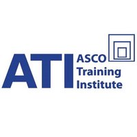ATI Asco Training Institute