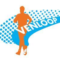 Weir Venloop