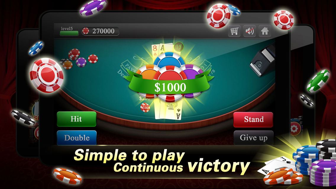 Smart roulette strategy