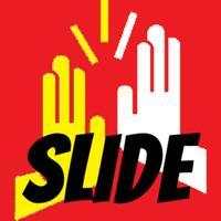 Slide Clap Game (Patty Cake)