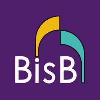 BisB Mobile