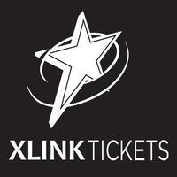 xLink Ticket Door