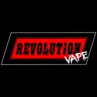 Revolution Vape