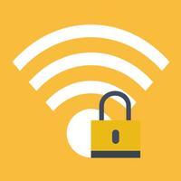 Wifi password.