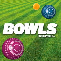 Bowls International.
