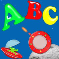 Space Cannon ABC