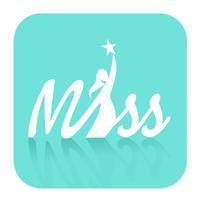 MissButy