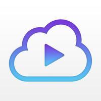 YPlayer-影音视频播放器