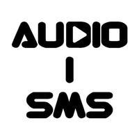 Audioisms