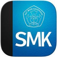 Buku Paket SMK