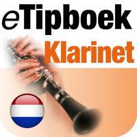 eTipboek Klarinet