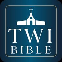 twi bible asante: 2018