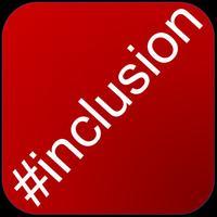 #inclusion