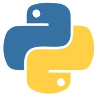 Python Rice - An Introduction to Interactive Programming in Python