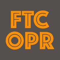 FTC OPR Calc by Avikam C.