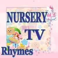 Nursery Rhymes TV Songs And ABCD Songs