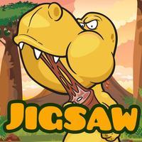 cartoon jigsaw puzzles 2 7 years educational game