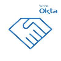 e-biz OKTA