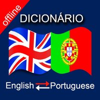 English to Portuguese, Portugues to Eng Dictionary