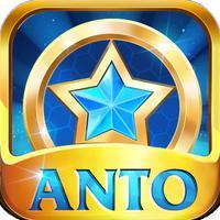 Anto Club