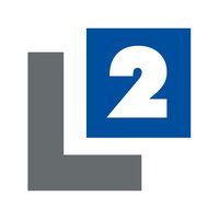 LANDWEHR L2