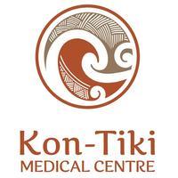 Kon Tiki Medical Centre