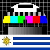 La Tele Uruguay
