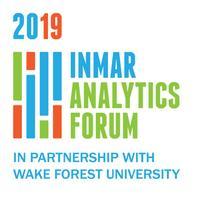 Inmar Analytics Forum