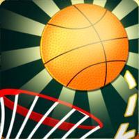 Dunk Hit - Basketball