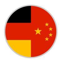 Yocoy: Intelligenter Übersetzer Deutsch-Chinesisch
