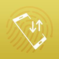 WiFi Analyzer: Network Tools