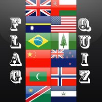 Flag Quiz - Fun with Flags - Guess the flags from around the world, Quiz, Trivia