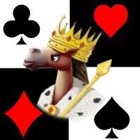 Solitaire Kingdom