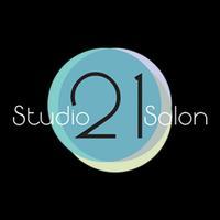 Studio 21 Salon