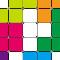 PuzzleErase -Rotate, Fit and Erase-
