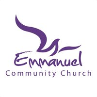 Emmanuel Church, Port Perry