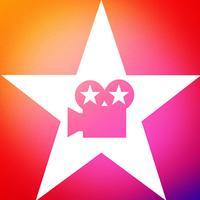 Video Star - Real Short Videos