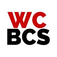 West Coast Bible College