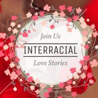 Interracial Love Stories